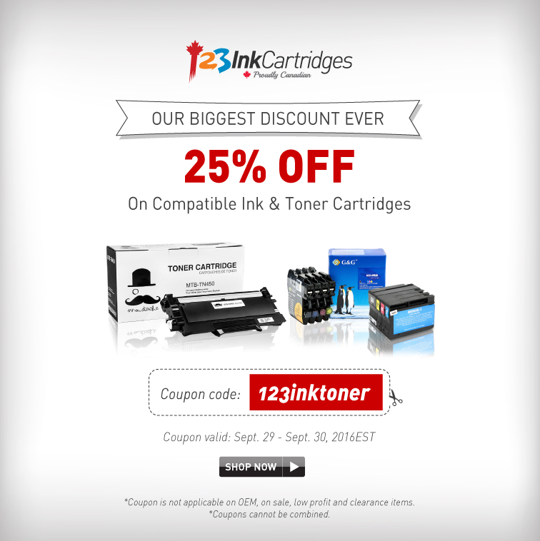 deutschviral.ml is an online retailer of printer ink, laser jet printer toner, ink cartridges and related accessories. The retailer offers customers a variety of deals and discounts on shipping and stocks products of leading international brands. Customers are satisfied with the product quality provided.