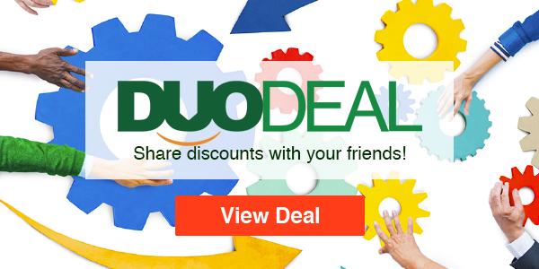 Duo Deal