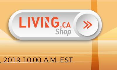Shop Living.ca